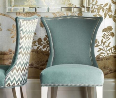 Make Your Old Furniture Feel New Again!